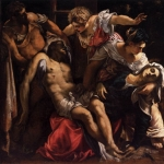 Jacopo_Tintoretto_-_Lamentation_over_the_Dead_Christ_-_WGA22469