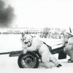 Военная техника rbart1.ru (14)