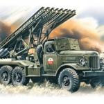 Военная техника rbart1.ru (21)