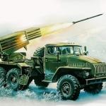 Военная техника rbart1.ru (24)