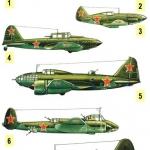 Военная техника rbart1.ru (25)