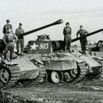 Военная техника rbart1.ru (29)