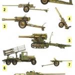 Военная техника rbart1.ru (33)