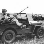 Военная техника rbart1.ru (35)