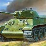 Военная техника rbart1.ru (36)