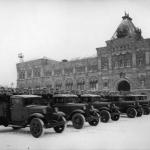 Военная техника rbart1.ru (4)