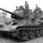 Военная техника rbart1.ru (5)