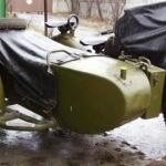 Военная техника rbart1.ru (7)