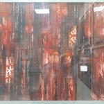 Выставка Литвиненко (1)