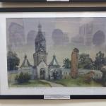 Выставка Литвиненко (10)