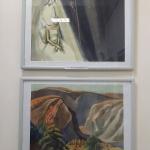Выставка Литвиненко (12)