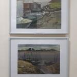 Выставка Литвиненко (14)