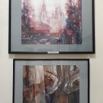Выставка Литвиненко (15)