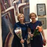Выставка Литвиненко (16)