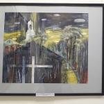 Выставка Литвиненко (18)