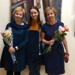 Выставка Литвиненко (2)
