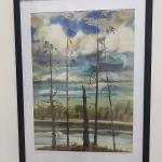 Выставка Литвиненко (20)