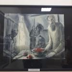 Выставка Литвиненко (3)