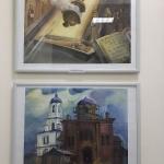 Выставка Литвиненко (4)
