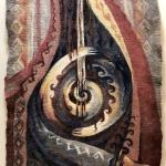 Выставка Литвиненко (5)