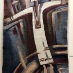 Выставка Литвиненко (6)