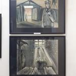 Выставка Литвиненко (7)