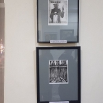 Выставка Литвиненко (9)