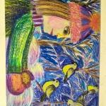 Фаткулина Аида, 11 лет