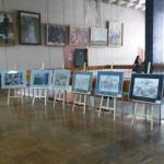 Выставка «Салют Победы» (10)