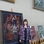 Выставка «Салют Победы» (11)