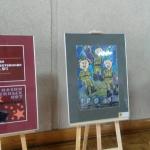 Выставка «Салют Победы» (3)