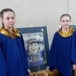 Выставка «Салют Победы» (4)