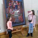 Выставка «Салют Победы» (5)