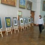 Выставка «Салют Победы» (6)