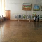 Выставка «Салют Победы» (8)