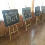 Выставка «Салют Победы» (9)