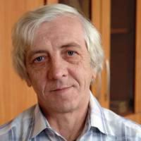 rbart1-ru-kashtanov
