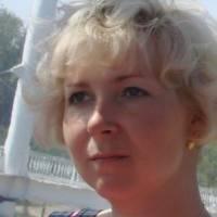 rbart1-ru-litvinenko