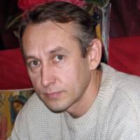 rbart1-ru-nagaev