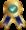 Дата, время подписания: ФИО подписавшего документ: Курбатов Владимир Александрович Должность: директор Уникальный програмный ключ: 7e4195cd0c9b7e4e661879e851f9a7c3c21a2e38